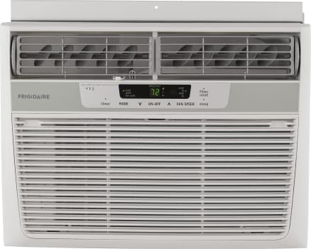 Frigidaire FFRA1022R1 - 10,000 BTU Window Air Conditioner