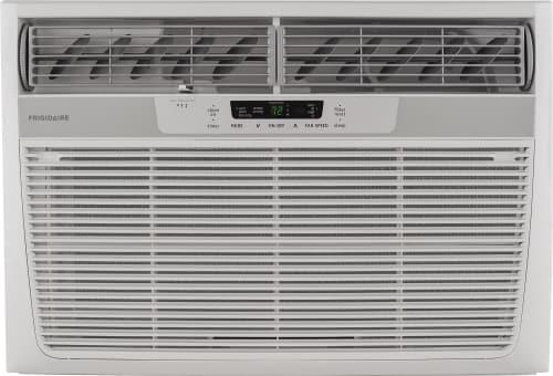 Frigidaire FFRA2822R2 - 28,000 BTU Room Air Conditioner