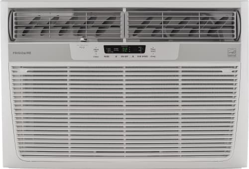 Frigidaire FFRE2233S2 - Frigidaire 22,000 BTU Window-Mounted Room Air Conditioner