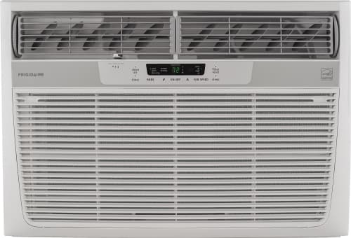 Frigidaire FFRE2533S2 - 25,000 BTU Window/Thru-The-Wall Room Air Conditioner with 523 CFM and 3 Fan Speeds