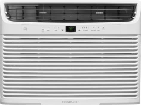 frigidaire ffre2533u2 front view - Air Conditioning Unit