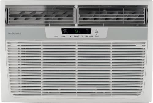 Frigidaire FFRH0822Q1 - 8,000 BTU Room Air Conditioner