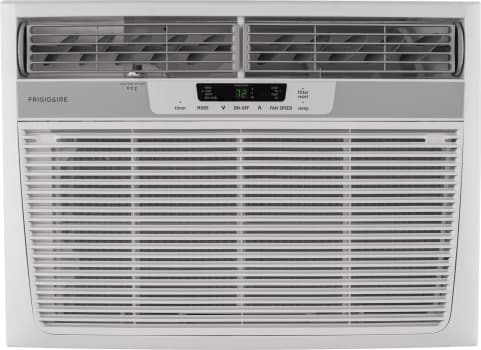 Frigidaire FFRH1822R2 - 18,500 BTU Room Air Conditioner