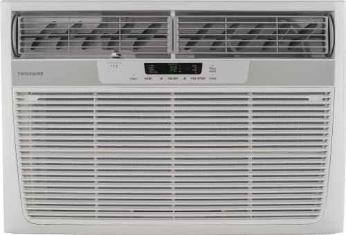 Frigidaire FFRH2522R2 - 25,000 BTU Room Air Conditioner