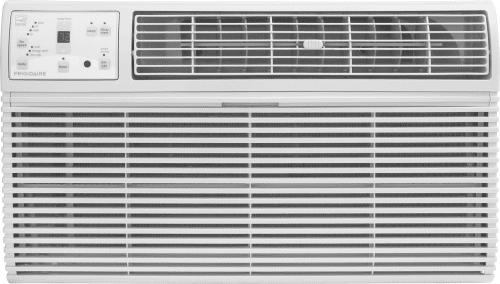 Frigidaire FFTA1033S2 - 10,000 BTU Room Air Conditioner