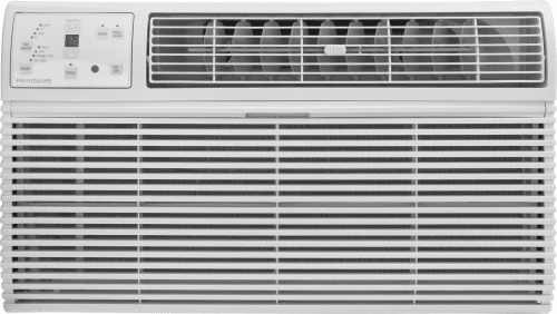 Frigidaire FFTH0822R1 - 8,000 BTU Thru-the-Wall Air Conditioner