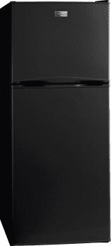 Frigidaire FFTR1022QB - Black
