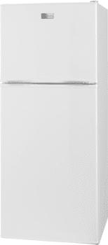 Frigidaire FFTR1022QW - White
