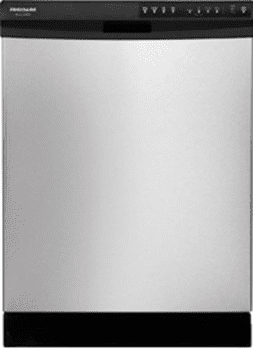 Frigidaire Gallery Series FGBD2434PF - Stainless Steel