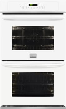 Frigidaire Gallery Series FGET2765PW - White