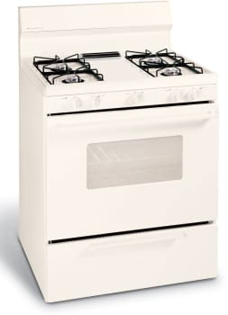 Frigidaire FGF316DQ - Featured View