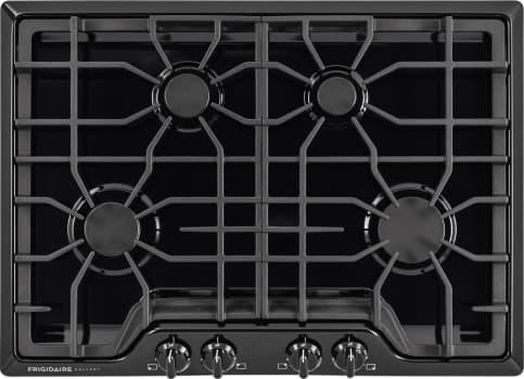 Frigidaire Gallery Series FGGC3045QB - Black