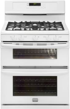 Frigidaire Gallery Series FGGF304DLW - Featured View