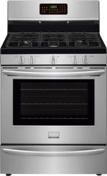 Frigidaire Gallery Series FGGF3058R - Stainless Steel
