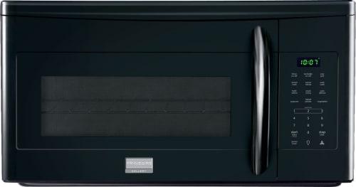 Frigidaire Gallery Series FGMV175QB - Black