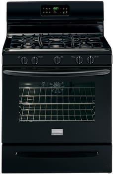 Frigidaire Gallery Series FGGF3032MB - Black