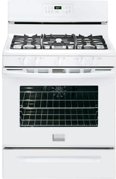 Frigidaire Gallery Series FGGF3032MW - White