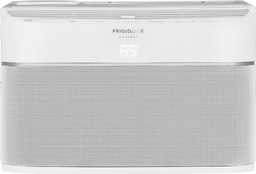 Frigidaire Gallery Series FGRC1244T1 - Front View
