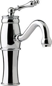 Franke Farmhouse Series FHBP500 - Polished Chrome