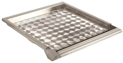 Fire Magic 3516 - Stainless Steel Griddle