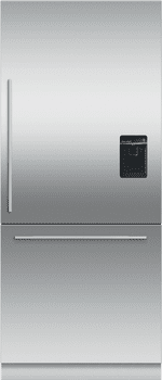 Fisher & Paykel RS36W80RU1 - Bottom-Freezer Refrigerator from Fisher & Paykel