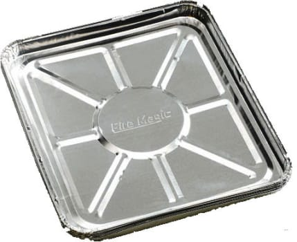 Fire Magic 355712 - Foil Drip Tray Liners