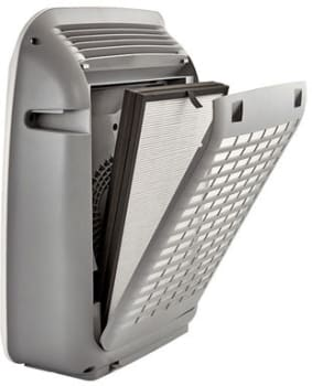 Sharp Plasmacluster Series FZF50HFU - Replacement HEPA Filter