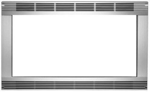 Bertazzoni Modular Series FR30PROB - Front View