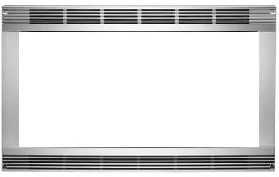 Bertazzoni FR30PROX - 30 Inch Frame
