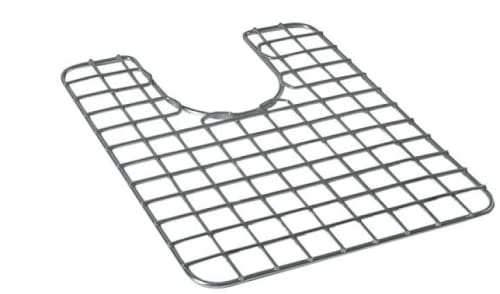 Franke LA1536C - Stainless Steel Bottom Grid