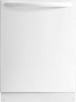 Frigidaire Gallery Series FGID2476SW - White