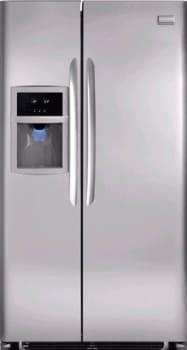Frigidaire Gallery Series FGHS2342LF - Featured View
