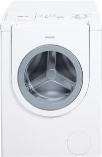 Bosch Nexxt 100 Series WFMC1001UC - Front View
