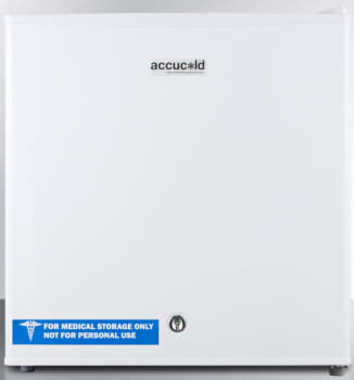 AccuCold FS24L - White