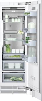 Gaggenau Vario 400 Series RC462701 - Vario 400 Series Refrigerator Column