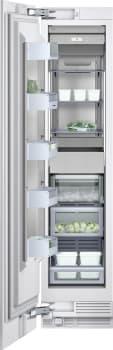 Gaggenau Vario 400 Series RF411701 - Vario 400 Series Column Freezer