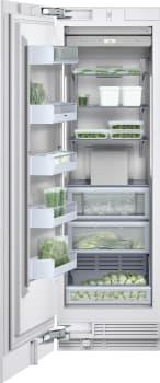 Gaggenau Vario 400 Series RF461701 - Vario 400 Series Column Freezer