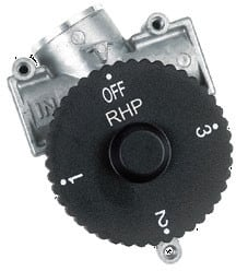 Fire Magic 3090 - Automatic Timer Safety Shut-Off Valve- Three Hour