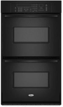 Whirlpool Gold GBD309PVB - Black
