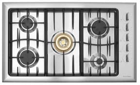 Fisher & Paykel GC913SS - GC913