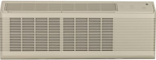 GE Zoneline AZ45E09DAB - GE Cooling and Electric Heat PTAC Air Conditioner