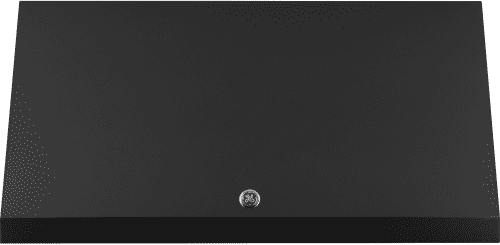 GE Cafe Series CV966 - 36 Inch Commercial Hood