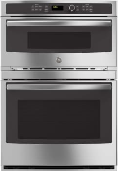 GE JT3800XH - Stainless Steel