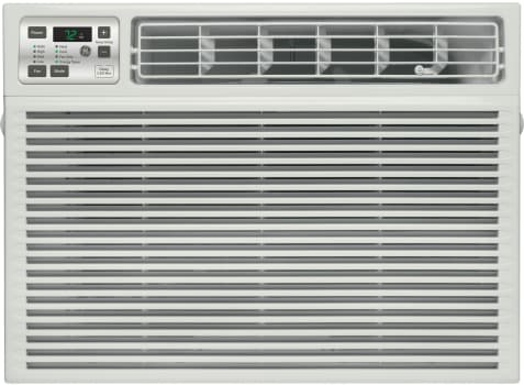 GE AEE12DT - GE Room Air Conditioner