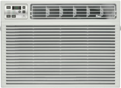 GE AEE18DT - GE Room Air Conditioner