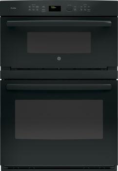 GE Profile PT7800XH - Black