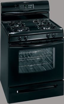 Frigidaire Gallery Series GLGF376DB - Featured View