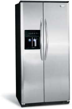 Frigidaire Gallery Series GLHS39EH - Featured View