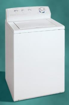 Frigidaire Glws1339cs 27 Inch Top Loading Washer W 3 0 Cu