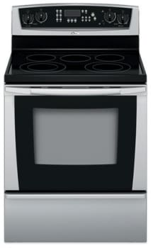 Whirlpool Gold GR563LXSS - Main